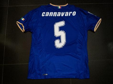 cannavaro-italy-08