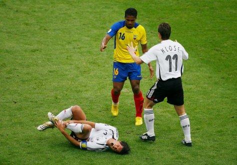 Group+Ecuador+v+Germany+World+Cup+2006+NeuQAXqzfgox