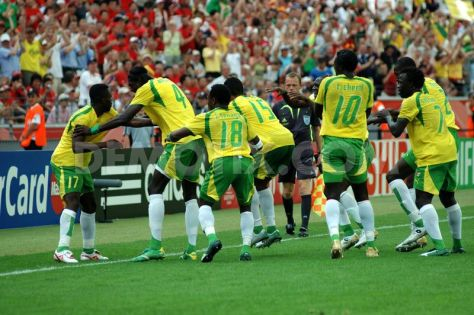 1383558422-fifa-world-cup-2006-in-germany--south-korea-vs-togo-_3134231