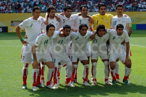 1383576104-fifa-world-cup-2006-in-germany--iran-vs-angola_3134720