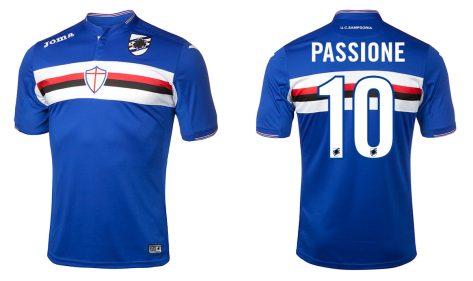 maglia-sampdoria-15-16