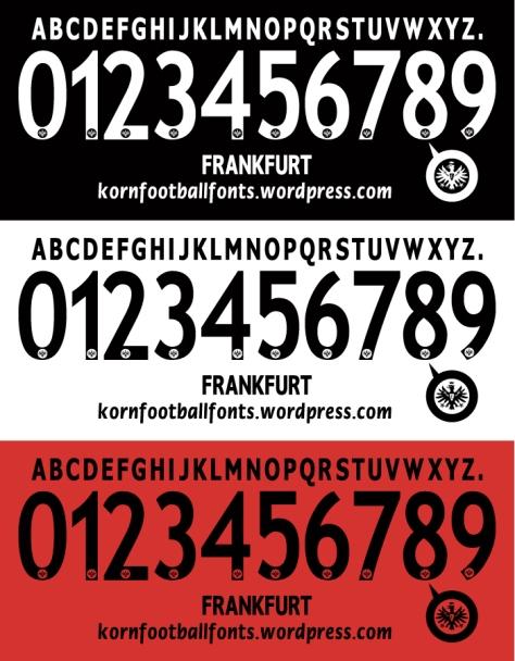 frankfurt-11-13